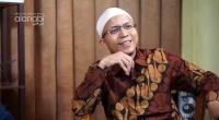 Islamic Series | Manfaat Hulbah