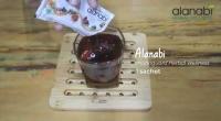 Herbal Hacks | PLUM HERBAL WELLNESS TEA