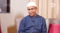 Islamic Series | Manfaat Minyak Zaitun